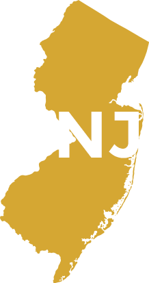 join_nj